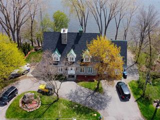 House for sale in Laval (Saint-François), Laval, 9000, boulevard  Lévesque Est, 10265564 - Centris.ca