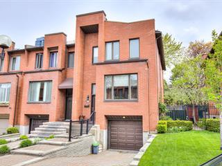 House for rent in Montréal (Ville-Marie), Montréal (Island), 1541, Rue  Victor-Hugo, 11547767 - Centris.ca