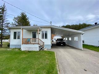 House for sale in Saguenay (Shipshaw), Saguenay/Lac-Saint-Jean, 3340, Route  Saint-Léonard, 21234126 - Centris.ca