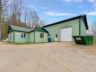 Commercial building for sale in La Pêche, Outaouais, 314, Chemin  Kennedy, 12344805 - Centris.ca