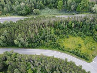 Terrain à vendre à Cowansville, Montérégie, Promenade du Lac, 15001584 - Centris.ca