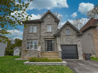Maison à vendre à Saint-Eustache, Laurentides, 87, 30e Avenue, 10583133 - Centris.ca