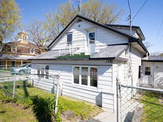 Maison à vendre à Bedford - Ville, Montérégie, 118, Rue  Principale, 28744985 - Centris.ca