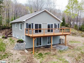 Maison à vendre à Lac-Simon, Outaouais, 1342, Chemin  Bellevue, 20892957 - Centris.ca