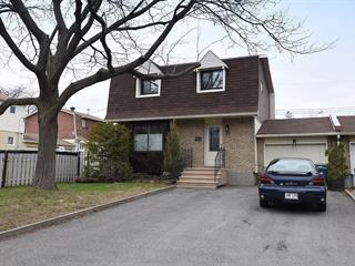 House for rent in Pointe-Claire, Montréal (Island), 28, Avenue  Papillon, 27815333 - Centris.ca