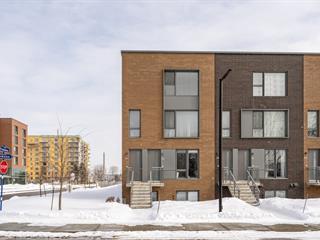 Maison en copropriété à vendre à Pointe-Claire, Montréal (Île), 97, Avenue des Frênes, 9220120 - Centris.ca