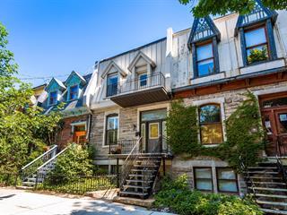 House for rent in Montréal (Le Plateau-Mont-Royal), Montréal (Island), 3871, Avenue  Laval, 28539230 - Centris.ca