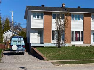 Maison à vendre à Baie-Comeau, Côte-Nord, 1001, boulevard  René-Bélanger, 10733537 - Centris.ca