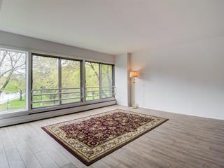 Condo / Apartment for rent in Hampstead, Montréal (Island), 6211, Chemin de la Côte-Saint-Luc, apt. 306, 23648044 - Centris.ca
