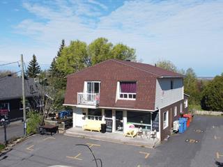 Duplex à vendre à Otterburn Park, Montérégie, 431 - 433, Chemin  Ozias-Leduc, 20275621 - Centris.ca