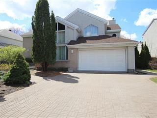 Maison à vendre à Terrebonne (Lachenaie), Lanaudière, 1104, Rue des Escoumins, 24563819 - Centris.ca
