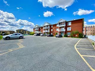 Condo à vendre à Drummondville, Centre-du-Québec, 578, Rue  Taillon, 15018640 - Centris.ca