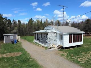 House for sale in Saint-Boniface, Mauricie, 2120, boulevard  Trudel Ouest, 28432923 - Centris.ca