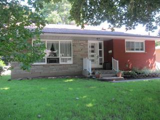 House for sale in Châteauguay, Montérégie, 271, Rue  Mitchell, 26705172 - Centris.ca