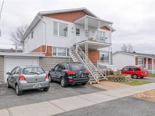 Quadruplex à vendre à Shawinigan, Mauricie, 3510 - 3524, Avenue  Sainte-Marthe, 11744583 - Centris.ca