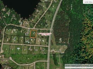 Terrain à vendre à Notre-Dame-du-Laus, Laurentides, 22, Chemin des Coquelicots, 24563105 - Centris.ca