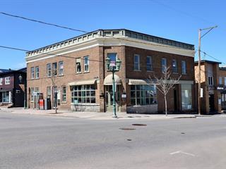 Commercial building for sale in Rivière-du-Loup, Bas-Saint-Laurent, 108 - 110, Rue  LaFontaine, 12141272 - Centris.ca