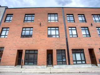 Condo à vendre à Montréal (Ville-Marie), Montréal (Île), 1325, Rue  Montcalm, app. 101, 12088909 - Centris.ca