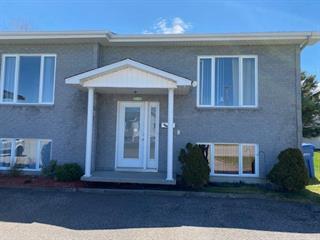 Maison à vendre à Saguenay (Jonquière), Saguenay/Lac-Saint-Jean, 3646, Rue de la Sarthe, 20408287 - Centris.ca