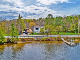 House for sale in Chelsea, Outaouais, 353, Chemin de la Rivière, 13308588 - Centris.ca
