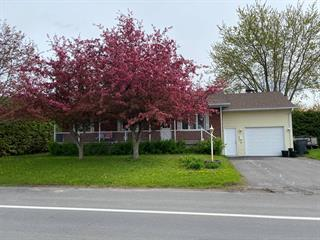 House for sale in Saint-Jean-sur-Richelieu, Montérégie, 325, Avenue  Lareau, 21590190 - Centris.ca