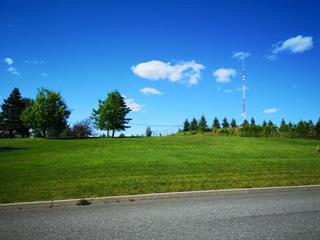 Terrain à vendre à East Angus, Estrie, Rue  Pasteur, 26006220 - Centris.ca