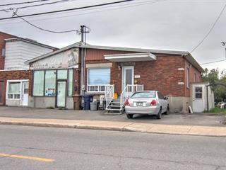 Duplex à vendre à Laval (Pont-Viau), Laval, 2 - 2B, Rue  Grenon Ouest, 24004199 - Centris.ca