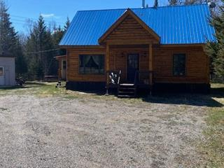 House for sale in L'Anse-Saint-Jean, Saguenay/Lac-Saint-Jean, 15, Rue  Côté, 28411499 - Centris.ca
