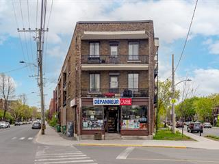 Commerce à vendre à Montréal (Verdun/Île-des-Soeurs), Montréal (Île), 410, Rue  Caisse, 27376989 - Centris.ca