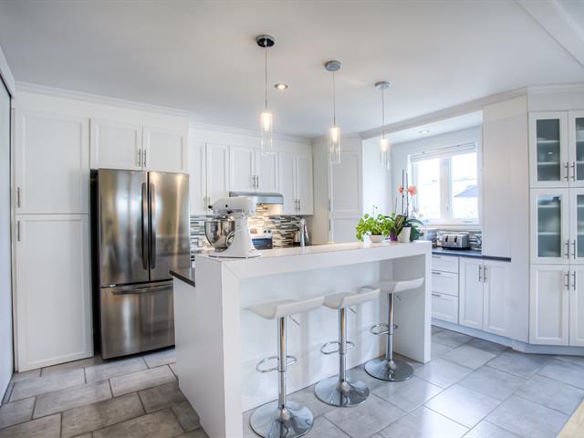 House for sale in Montréal (Pierrefonds-Roxboro), Montréal (Island), 14, 3e Avenue Nord, 26067013 - Centris.ca