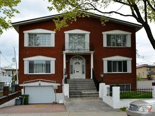 House for sale in Montréal (Saint-Léonard), Montréal (Island), 4330, Rue de Milan, 25868107 - Centris.ca