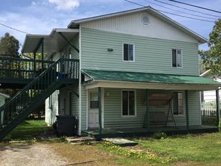 Maison à vendre à Ormstown, Montérégie, 19, Rue  Liggett, 14440822 - Centris.ca