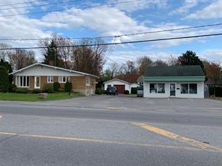 Maison à vendre à Notre-Dame-des-Prairies, Lanaudière, 263 - 265, boulevard  Antonio-Barrette, 26881362 - Centris.ca