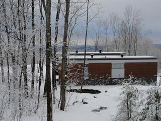 Cottage for rent in Sutton, Montérégie, 340H, Chemin  Parmenter, 22007374 - Centris.ca