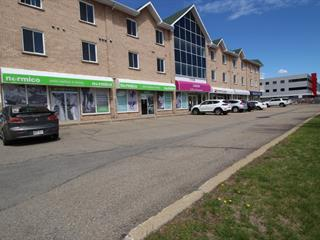 Condo for sale in Trois-Rivières, Mauricie, 1700, 6e Rue, apt. 214, 12133039 - Centris.ca