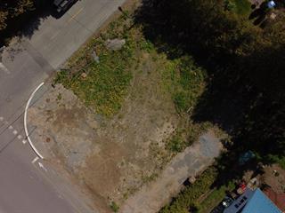 Terrain à vendre à Otterburn Park, Montérégie, 1024, Rue  Spiller, 9075674 - Centris.ca