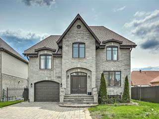 Maison à vendre à Brossard, Montérégie, 5615, Rue  Castello, 10401814 - Centris.ca