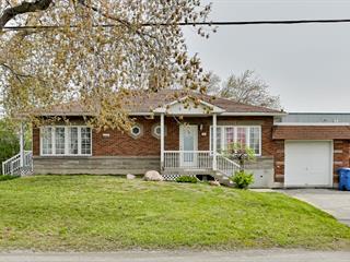 Maison à vendre à L'Assomption, Lanaudière, 850, boulevard de l'Ange-Gardien, 23109639 - Centris.ca