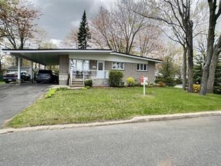 Maison à vendre à Sorel-Tracy, Montérégie, 245, Rue du Marquis, 15148883 - Centris.ca