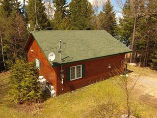 Maison à vendre à Sainte-Marguerite-du-Lac-Masson, Laurentides, 29, Rue des Moineaux, 24055885 - Centris.ca