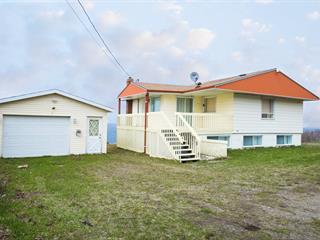 Maison à vendre à Sainte-Anne-des-Monts, Gaspésie/Îles-de-la-Madeleine, 28, boulevard  Perron Est, 21344622 - Centris.ca