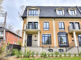 House for rent in Hampstead, Montréal (Island), 27, Rue  Langhorne, 20450576 - Centris.ca