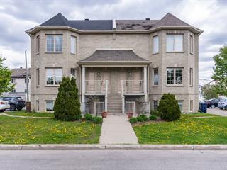Triplex à vendre à Laval (Chomedey), Laval, 1417 - 1421, Rue de Ribeira-Grande, 10476352 - Centris.ca