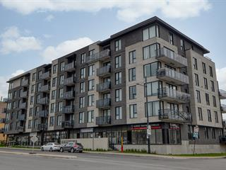 Condo for sale in Montréal (Mercier/Hochelaga-Maisonneuve), Montréal (Island), 5780, Rue  Sherbrooke Est, apt. 305, 28362909 - Centris.ca