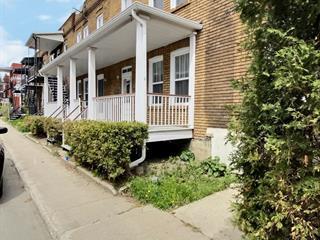 House for sale in Trois-Rivières, Mauricie, 972 - 974, Rue  Sainte-Ursule, 16490944 - Centris.ca