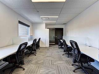 Commercial unit for rent in Montréal (Le Plateau-Mont-Royal), Montréal (Island), 4485, Rue  Saint-Denis, suite 303, 28688866 - Centris.ca