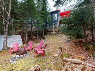 Cottage for sale in Saint-Adolphe-d'Howard, Laurentides, 308, Chemin des Bouleaux, 27735660 - Centris.ca