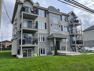 Condo for sale in Beauharnois, Montérégie, 249, boulevard de Maple Grove, apt. 101, 12298046 - Centris.ca