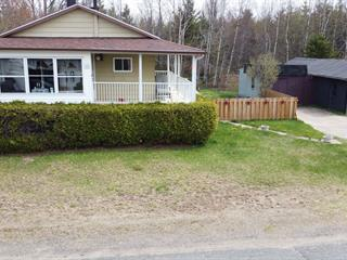 House for sale in Shawinigan, Mauricie, 30, Rue du Curé-Boulay, 28874674 - Centris.ca
