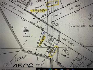 Lot for sale in Côte-Nord-du-Golfe-du-Saint-Laurent, Côte-Nord, La Romaine, 22651657 - Centris.ca